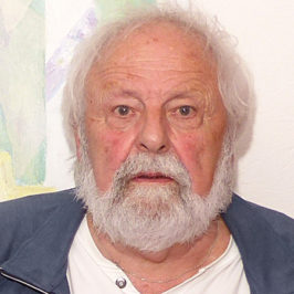 Dr. Roland Hauser