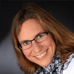 Sabine Götz, Diplom-Psychologin und Psychoonkologin (WPO)