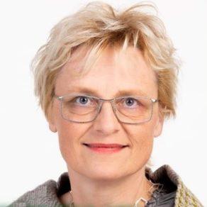 Petra Knaus
