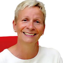 Annette_aktuell